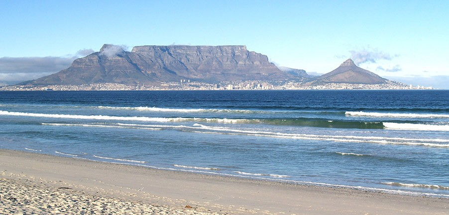 Blouberg-Beach-Table-Mountain