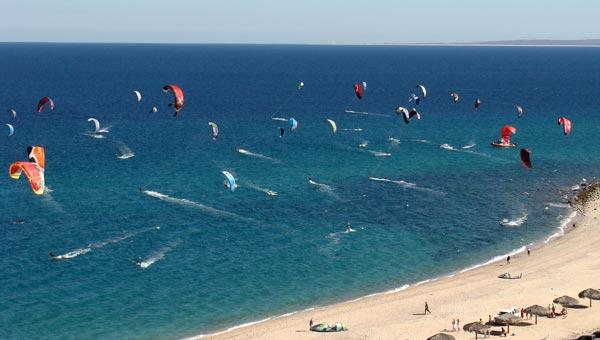 La-Ventana-Kiteboarding-Baja-California