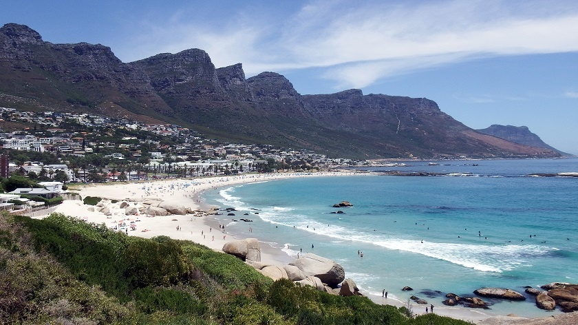 The-Beaches-of-Cape-Town-Camps-Bay_1_ii-840x472