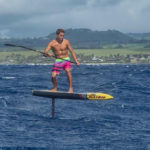 Kai-Lenny-stand-up-paddle-foil-board