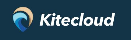 Kitecloud Logo