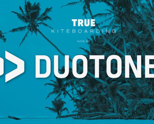 DUOTONE-TRUE-KITEBOARDING