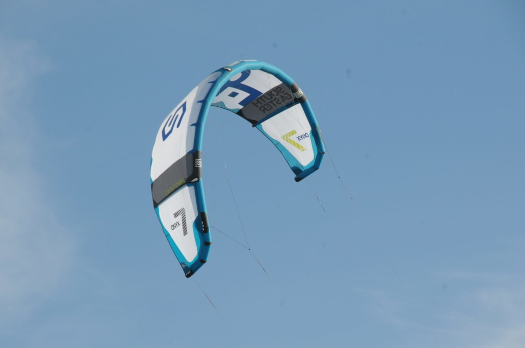 South Easter Kites - A South African Kitesurfing Company - Kitesports